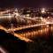Budapest éjjel 1