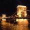 Budapest éjjel 10