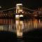 Budapest éjjel 14