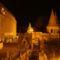 Budapest éjjel 21