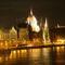 Budapest éjjel 3