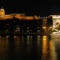 Budapest éjjel 8