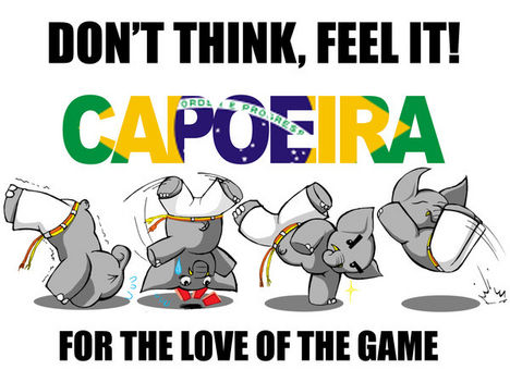 Elephant_can_capoeira_too_by_Raltair