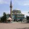 Gebiz Fő tér