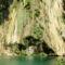 Gebiz környéke