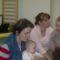 Gézengúzosok a baba-mama klubban 10