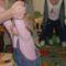 Gézengúzosok a baba-mama klubban 12