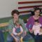 Gézengúzosok a baba-mama klubban 4