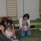 Gézengúzosok a baba-mama klubban 5
