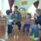 Gézengúzosok a baba-mama klubban 6