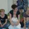 Gézengúzosok a baba-mama klubban 8