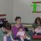 Gézengúzosok a baba-mama klubban 9