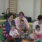 gyerek, babamama, gézengúz, sokorópátka, tényő