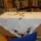 kalocsai-Székelyné Rózsika munkája  asztal_terito_931012_14091