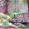 Kép 032   Erdei átjáró