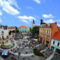 Kossuth tér (nagytotál)