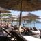 Kuokuonarie Beach,a gazdagok birodalma