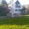 Tavaszi képek 13