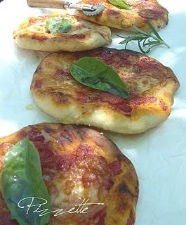 pizzette1