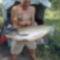 12.5kg amur kunsági folyóból