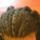 Netty frizurái