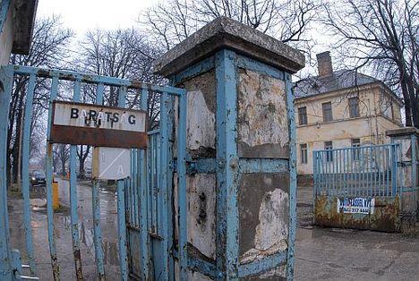 45 éves szovjet katonai jelenlét emlékei 2