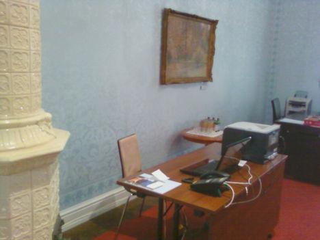 Gödöllői EU elnökségi helyszín 26