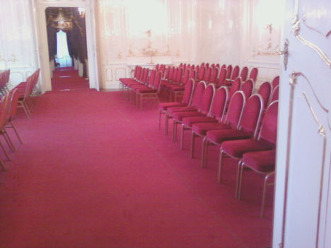 Gödöllői EU elnökségi helyszín 37