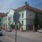 Kép Halász iskola 117