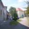 Kép Szélmalom utca a Bécsi út felé 142