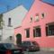 Kép Szélmalom utcában a volt Schwerak ház 141