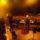 """11-06-18 """"megint"""" koncert"""