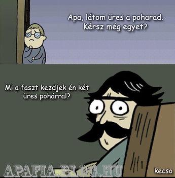kecso2