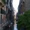 Ez is Velence