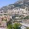 Monaco 3 Kilátás az Óvárosból