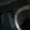 vegyes gömb 1 014