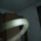 vegyes gömb 2 028