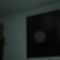 vegyes gömb 2 039
