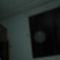 vegyes gömb 2 079