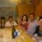 Barátokkal Erdélyben