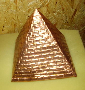 piramis2