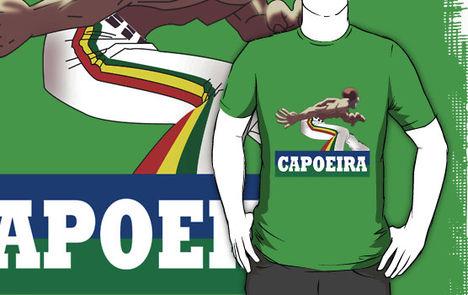 capoeira_batizado_boy_shirt_by_drg