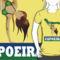 capoeira_batizado_girl_shirt_by_drg-d3ioh62