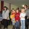 2008_Kisplasztika 013