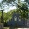 Balatonboglár Kék kápolna 2