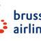 brusselsairlines logo