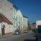 Halász utcai iskola 019