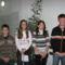 Hűségnapi_előadás-2008_010