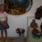 maci-kiállításon