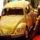 Volkswagen_beetle_arany_1107534_3592_t